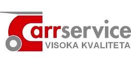 carrservice